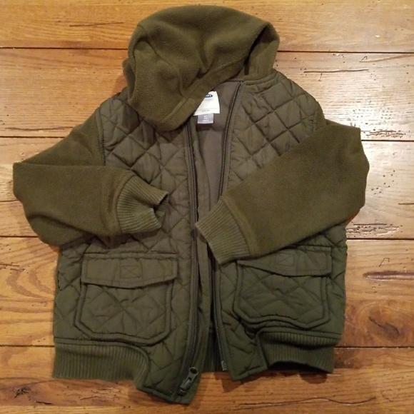 0482fb9bd Old Navy Jackets   Coats